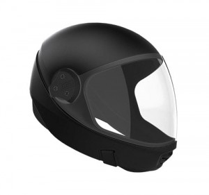 Kask Cookie G3